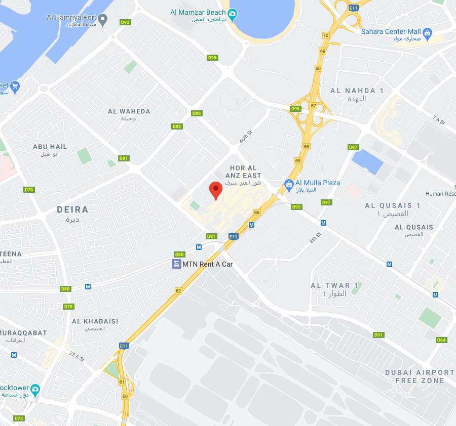 Al-Habasha-Abu-Hail-Dubai