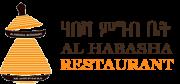 Al Habasha Restaurant Dubai – Ethiopian Restaurant in Dubai and Abu Dhabi
